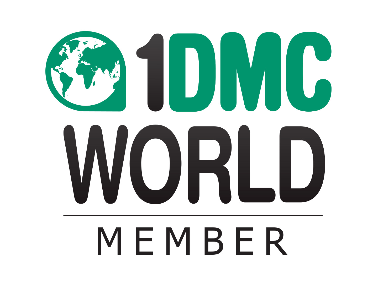1 DMC World